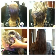 Hair Extension Tips by Can You Dye Your Hair With Tape Extensions In Indian Remy Hair
