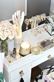 best 25 jewelry dresser ideas on pinterest luxury closet
