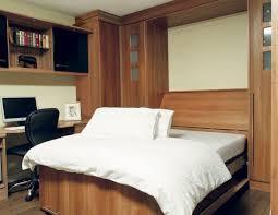 fold down bed u2013 spacemaker bedrooms
