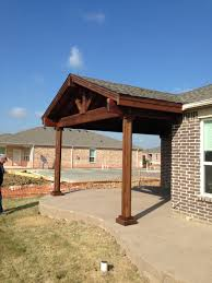 arbors u0026 patio covers