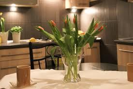free picture floor interior living room kitchen parquet room