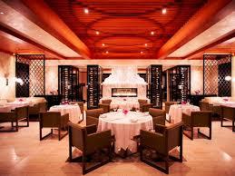 the best fireside dining restaurants in los angeles