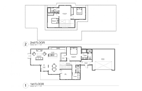 2 story modern house plans home design modern 2 story house floor plans contemporary m luxihome