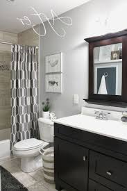 pink and gray bathrooms luxury best paint colors for bathrooms