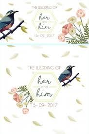 wedding backdrop design template wedding backdrop template free vector 16 144 free vector