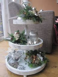 home decorator items images about kerst on pinterest navidad christmas decor and van