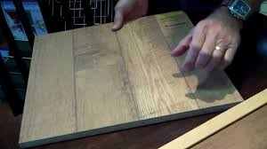 What Is Laminate Flooring Made From Lvp Luxury Vinyl Plank Flooring Replicates Laminate And An