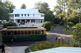 tallahassee wedding venues willis dairy historic events venue