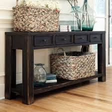 Glass And Metal Sofa Table Home Interior Makeovers And Decoration Ideas Pictures Luxury