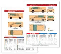 doc522370 vehicle wrap templates graphic receptionist resume