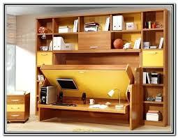 multipurpose furniture three multi purpose furniture for small spaces multipurpose
