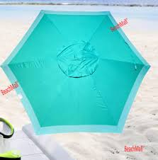 Beach Shade Umbrella Decor Astonishing Great Colors Beach Umbrella Walmart For Outdoor