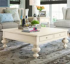 Ivory Coffee Table Paula Deen Home Put Your Up Table By Paula Deen By Universal