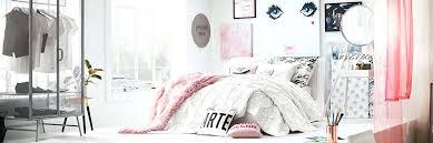 Ikea Duvet Covers King Duvet Cover Gray Stripe Duvet Covers Amazon Uk Teen