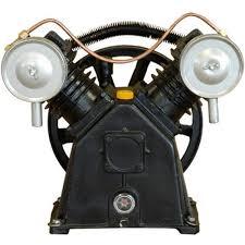 home depot black friday 2016 air compressor emax 3 hp 1 stage air compressor pump hpp2v0313s the home depot