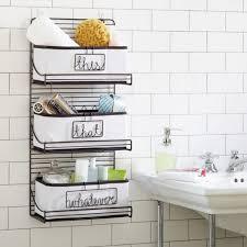 Contemporary Bathroom Shelves Contemporary Bathroom Shelves For Smart Bathroom Ideas Bathroom