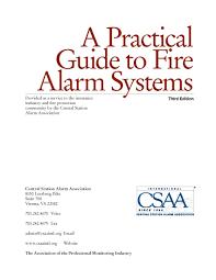 panasonic kx t7735 manual alarms michael babineau