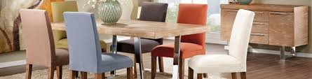 Rooms To Go Dining Room Furniture Dining Room Furniture Chairs Affordable Dining Room Furniture