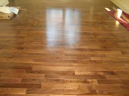 stylish hardest hardwood floors fantastic floor faq what is the