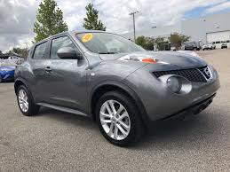nissan juke service intervals pre owned 2014 nissan juke s sport utility in tallahassee 13467p