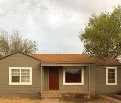 2 bedroom houses for rent in lubbock texas 2 bedroom houses for rent in lubbock texas homes for rent in
