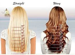 20 inch hair extensions clip in remy real human hair extensions 20 inch
