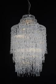 Chandelier Meaning Chic Meaning Of Chandelier For Your Chandelier Meaning Lovely