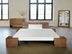 platform bed japan efficient wakayama platform bed frame