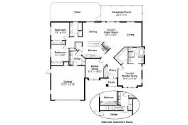southwestern home plans southwestern home plans southwest house plans associated designs