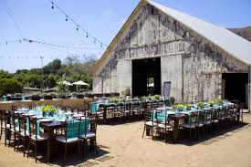 wedding venues in northern california september 2014 california and international wedding planner