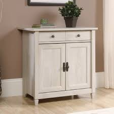 bayside furnishings accent cabinet accent chests cabinets birch lane