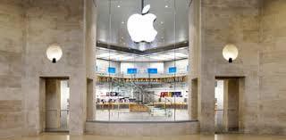 paris apple store apple store in paris france s first apple store 20 little cities