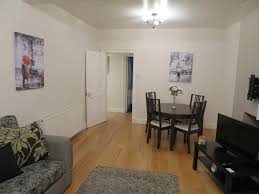 livingroom edinburgh buccleuch street apartment edinburgh uk booking com