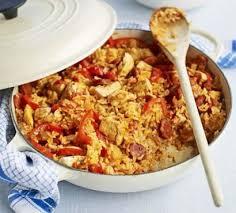 more recipe ideas recipes food