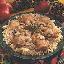 porcini mushroom gravy recipe serious quail in mushroom gravy recipe mushroom gravy quails and gravy