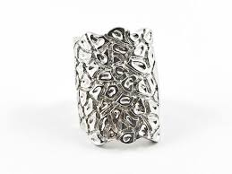 long silver rings images Silver rings next fashion jewelry JPG