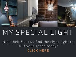 designer lighting experts in sydney special lights