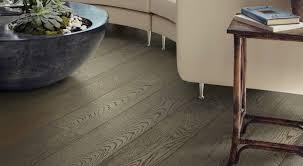 castlewood oak sw485 hearth hardwood flooring wood floors