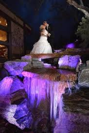 colorado springs wedding venues 183 best colorado wedding venues images on colorado