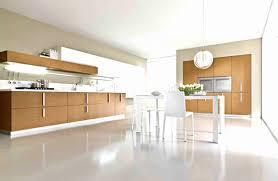 superb kitchens with black tile white kitchen backsplash best of black subway tile kitchen