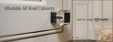 wholesale kitchen u0026 bath cabinets phoenix az manufacturer