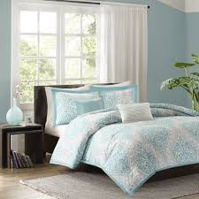 aqua bedding comforter sets and quilts sale ease bedding with style