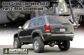 2008 lifted jeep grand hight performance best car 2006 jeep grand laredo lifted