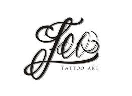 15 best leo tattoo designs for men and women