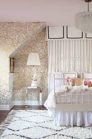 Bedroom Accent Wallpaper Ideas Bedroom Design Ideas Tartan Wallpaper Designs Online India Dark
