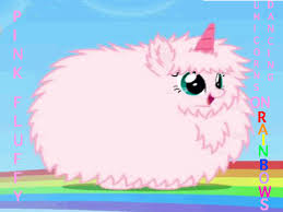 pink fluffy unicorns dancing on rainbows pixmatch search with
