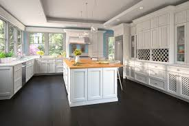 how to set up your kitchen eco friendly ways to renovate your kitchen the rta store