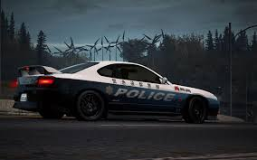 modified nissan silvia s15 image carrelease nissan silvia s15 touge cop 3 jpg nfs world