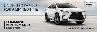 lexus gx for sale oregon lexus december to remember sales event 2016 at hennessy lexus of
