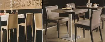 tavoli e sedie usati per bar sedie sedie e tavoli torino 20torino 202 sedie e tavoli torino a
